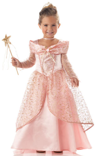 00064-Pretty-Little-Pink-Princess-Costume-large