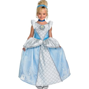 11021571-cinderella-princess-costumes