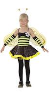 5_33_pic_méhecske kicsi