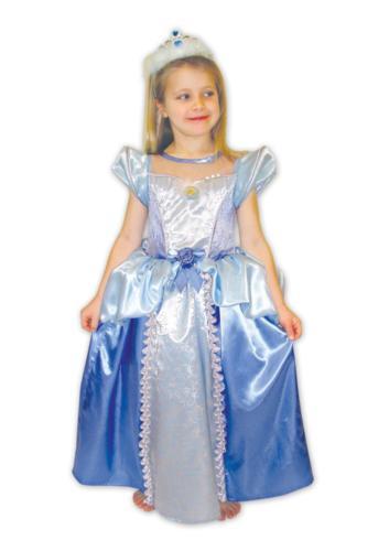 5_4_pic_Cinderella Crystal
