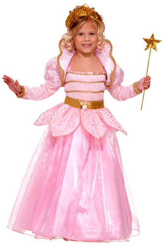 62582-Child-Little-Pink-Princess-Costume-large