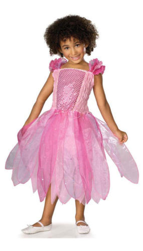 882076-pink-princess-costume
