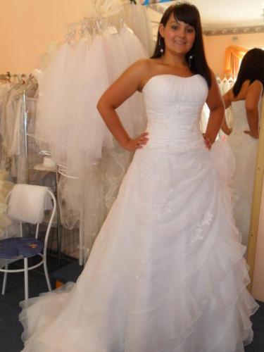 menyasszonyi-0001