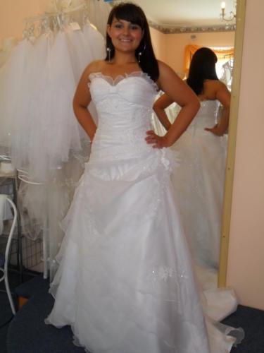 menyasszonyi-0002