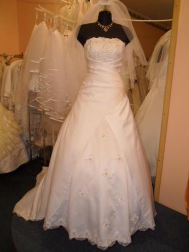 menyasszonyi-0004