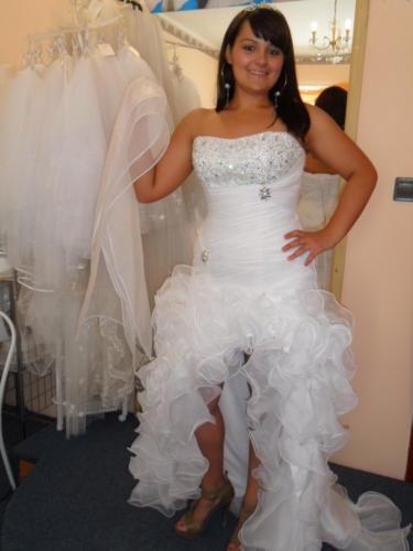 menyasszonyi-0054