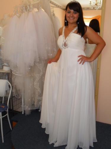 menyasszonyi-0055