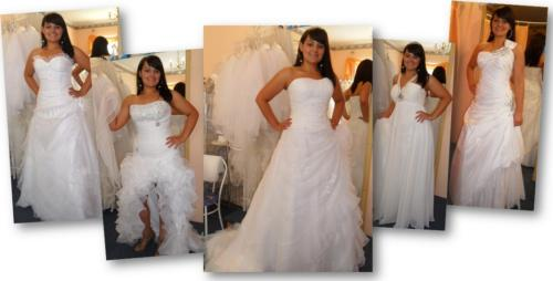 menyasszonyi-0168