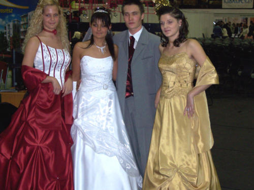 menyasszonyi-0180