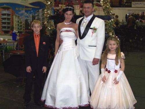menyasszonyi-0181