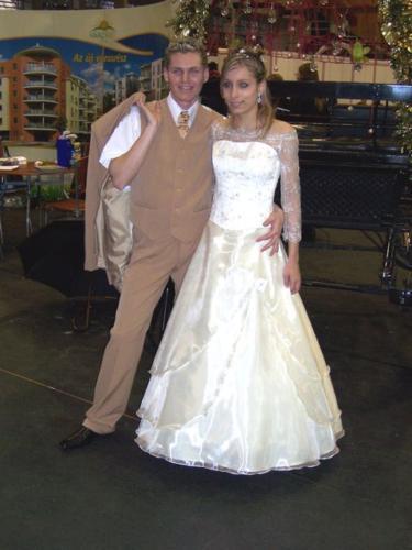 menyasszonyi-0182