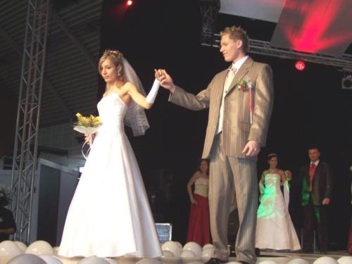menyasszonyi-0183