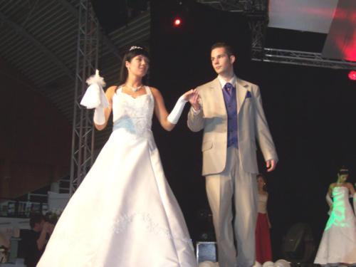 menyasszonyi-0184