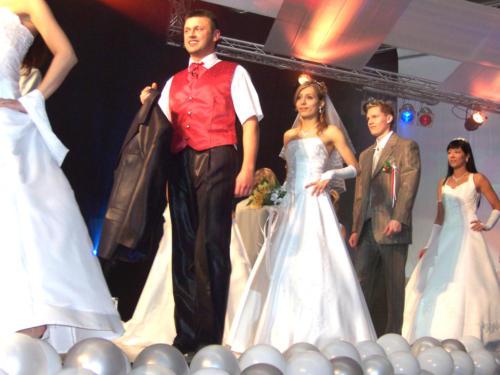 menyasszonyi-0185