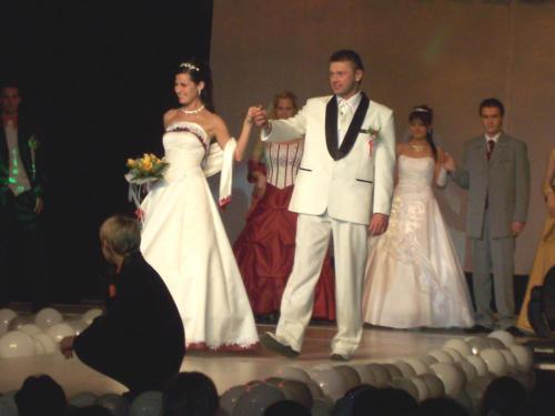 menyasszonyi-0186