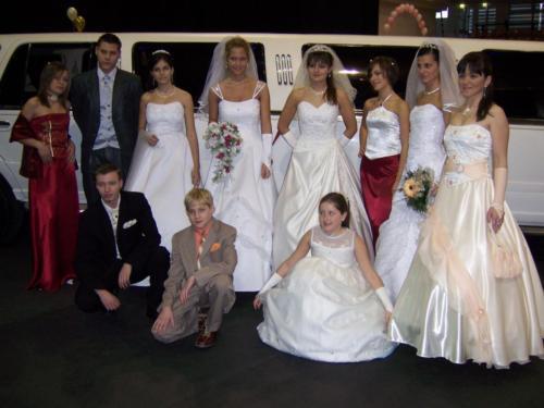 menyasszonyi-0187