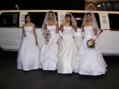 menyasszonyi-0188
