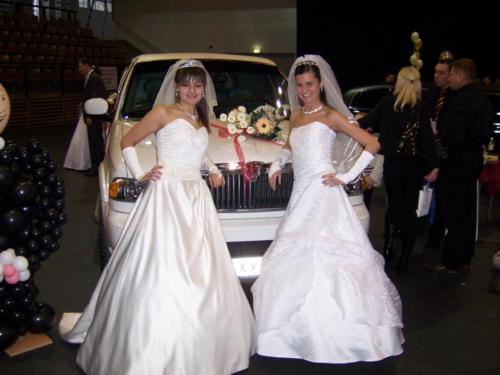 menyasszonyi-0189