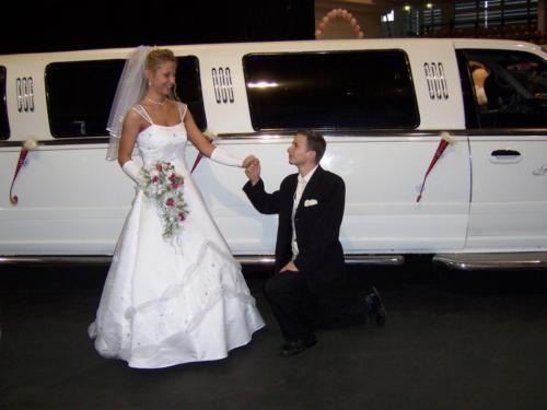 menyasszonyi-0190
