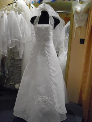 menyasszonyi-0240