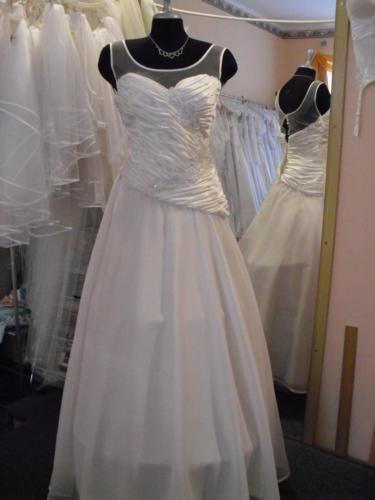 menyasszonyi-0241