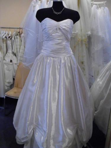 menyasszonyi-0242
