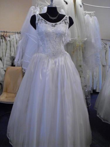 menyasszonyi-0243