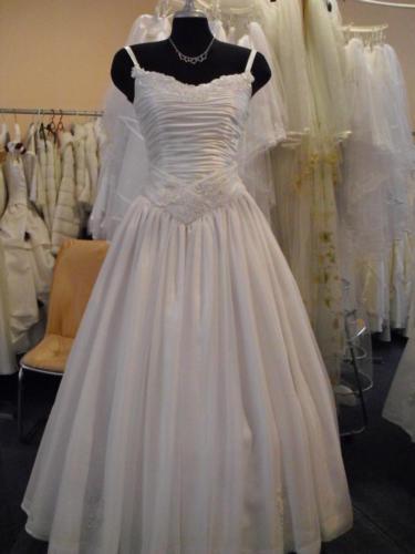 menyasszonyi-0244