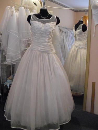 menyasszonyi-0246