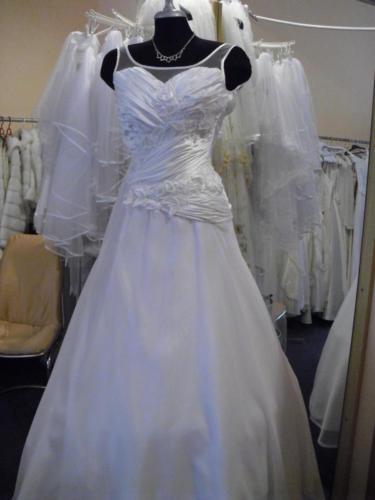 menyasszonyi-0247