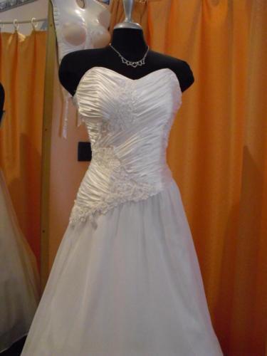 menyasszonyi-0249