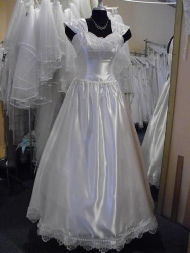 menyasszonyi-0263
