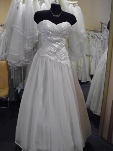 menyasszonyi-0264