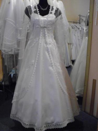 menyasszonyi-0265