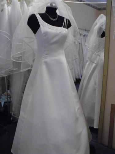 menyasszonyi-0266