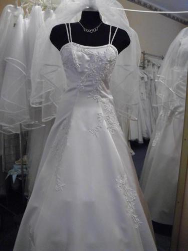 menyasszonyi-0267