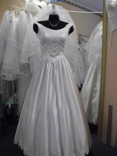 menyasszonyi-0268