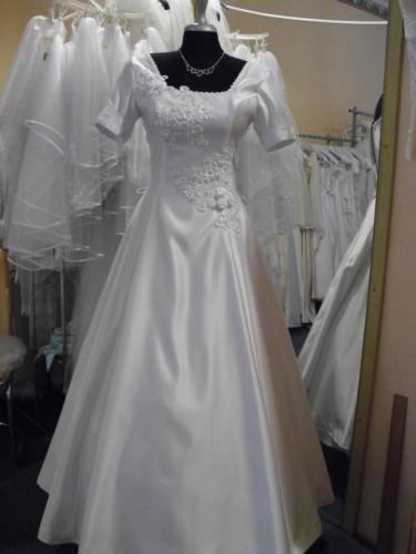 menyasszonyi-0269