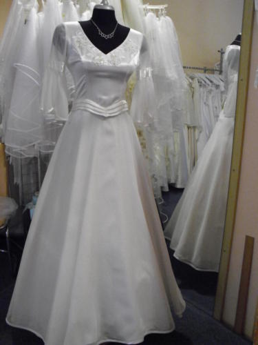 menyasszonyi-0271