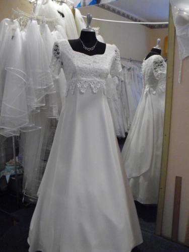 menyasszonyi-0272