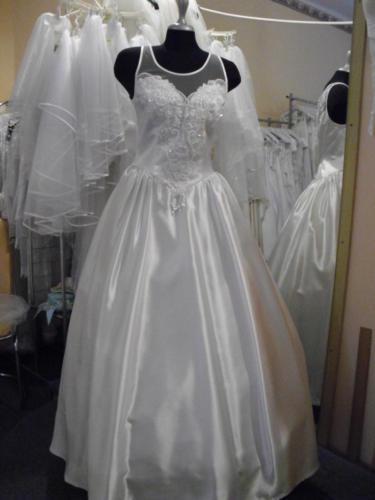 menyasszonyi-0273