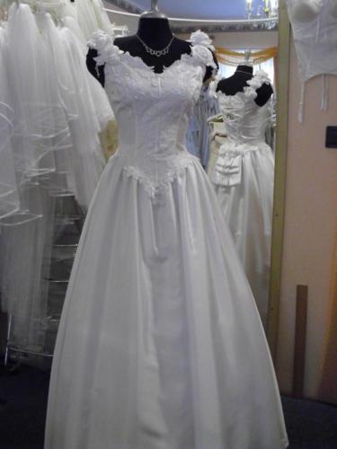 menyasszonyi-0274