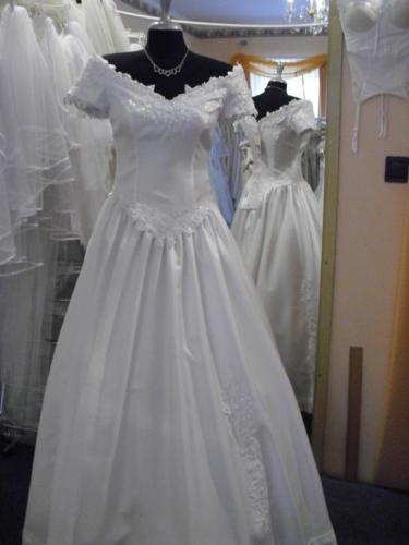 menyasszonyi-0275