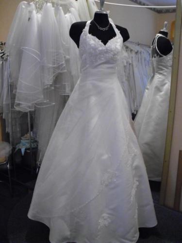menyasszonyi-0276