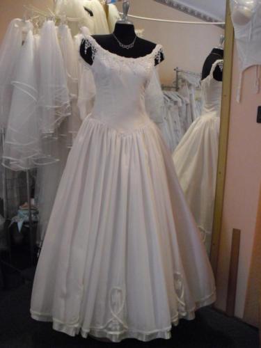 menyasszonyi-0277