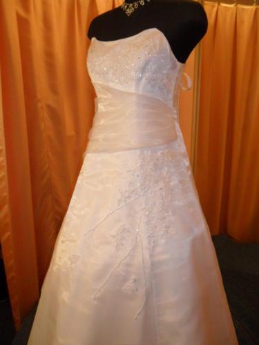 menyasszonyi-0456