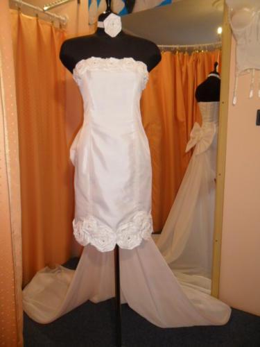 menyasszonyi-0460