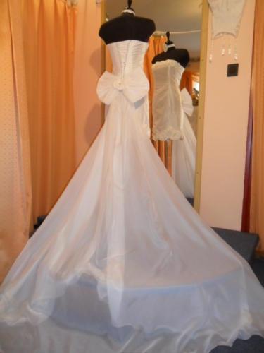 menyasszonyi-0461