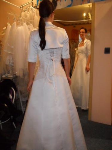 menyasszonyi-0463