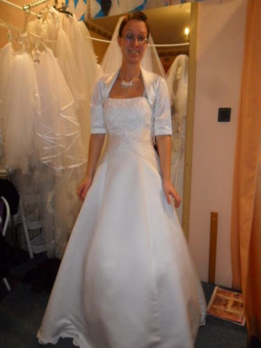 menyasszonyi-0464